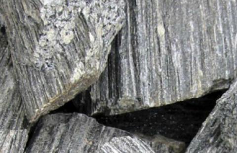 0 570-Woodenstone