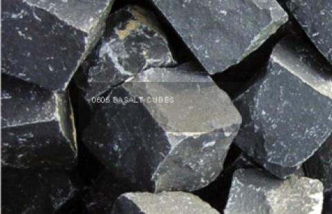 0 605-Basalt Cubes