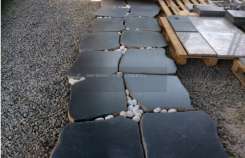 0 805-Basalt Stepstone 2