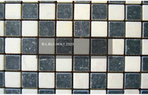 IDL BHC-WHT 2323