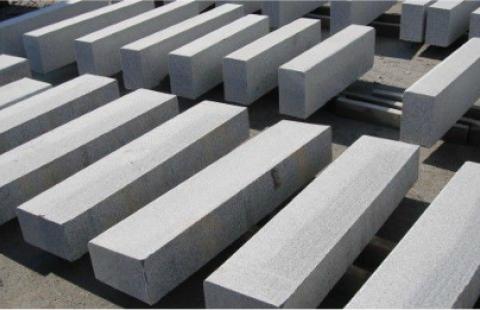 Sawn Blocks